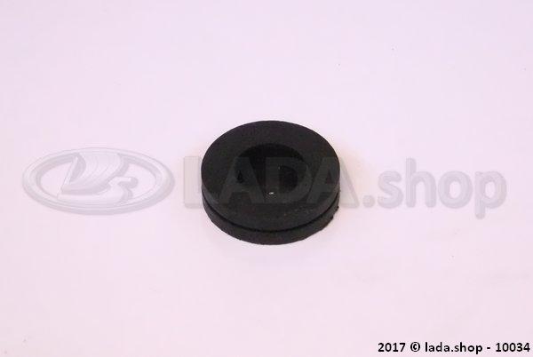 LADA 0000-1000396480, Sealing ring 14x1.5