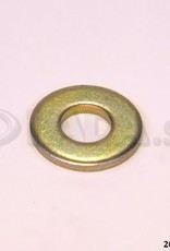 LADA 0000-1002646901, ring 12