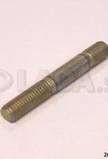 LADA 0000-1003517511, Stift M8x45
