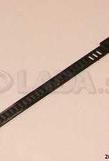 LADA 0000-1004567780, Kabelband 126.5