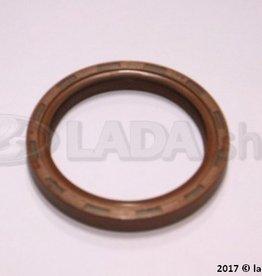 LADA 2101-1005160-02