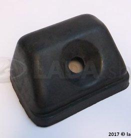 LADA 2101-1101150