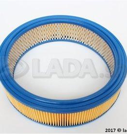 LADA 2101-1109100-82