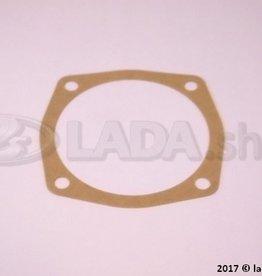 LADA 2101-1307046