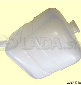 LADA 2101-1311014