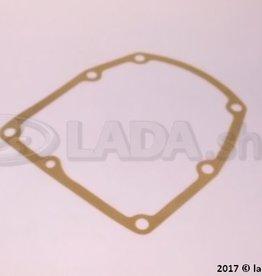 LADA 2101-1701018