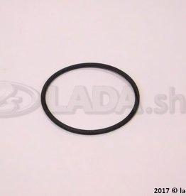 LADA 2101-1701042