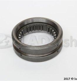 LADA 2101-1701116