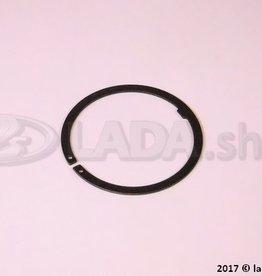 LADA 2101-1701168
