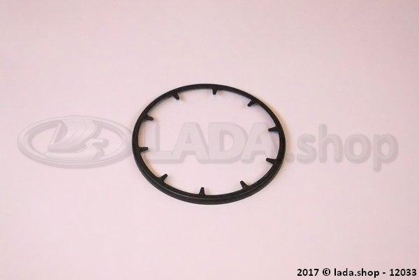 LADA 2101-1701169, drukring