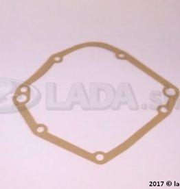 LADA 2101-1702177