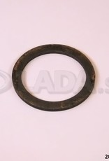 LADA 2101-2402080, Anel 2.55 Mm