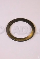 LADA 2101-2402081, Ring 2.60 mm