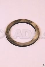 LADA 2101-2402084, Anel 2.75 Mm