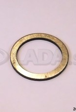 LADA 2101-2402085, Anel 2.80 Mm
