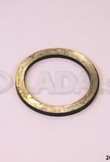 LADA 2101-2402092, Ring 3.15 mm