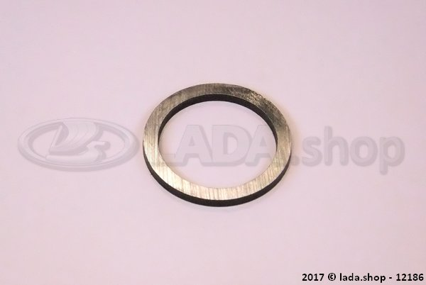 LADA 2101-2402094, Ring 3.25 mm