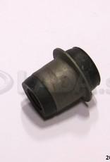 LADA 2101-2904040, Silentblock. lower (Niva upper)
