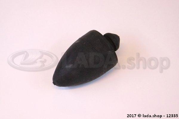 LADA 2101-2904230, compressie buffer