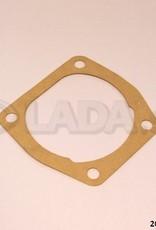 LADA 2101-3401054, Junta superior