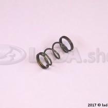 LADA 2101-3502090-86, Set brake shoe (4) 2101-7 and Niva 4x4