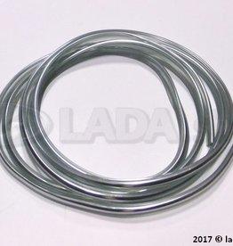 LADA 2101-5206060