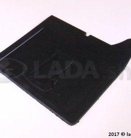 LADA 2101-8404310-30