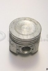 LADA 21011-1004015-32, Oversize piston 79 +0.8 mm