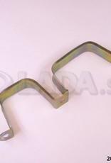 LADA 21011-3505120, clip