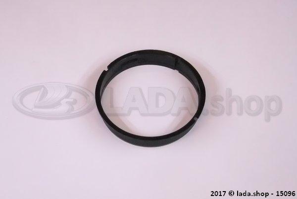 LADA 2103-3804020, ring gooi.