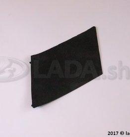 LADA 2103-5701047