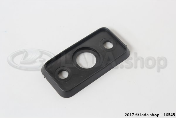 LADA 2105-3726087, Gasket. direction indicator