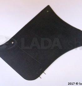 LADA 2105-5004017