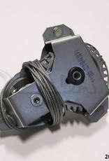 LADA 2105-6104020, Voorruit regulator