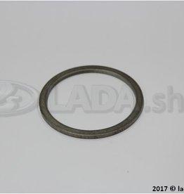 LADA 2107-1701038-01