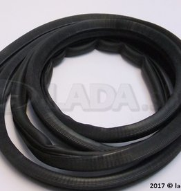 LADA 2107-6107018