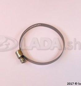 LADA 2112-1148080