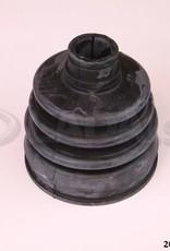 LADA 1118-2215068, Inner joint boot