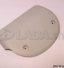 LADA 1118-3716846
