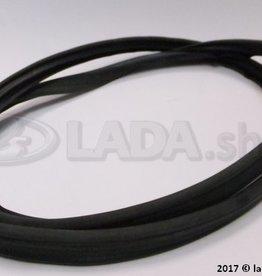 LADA 1118-6207018-10