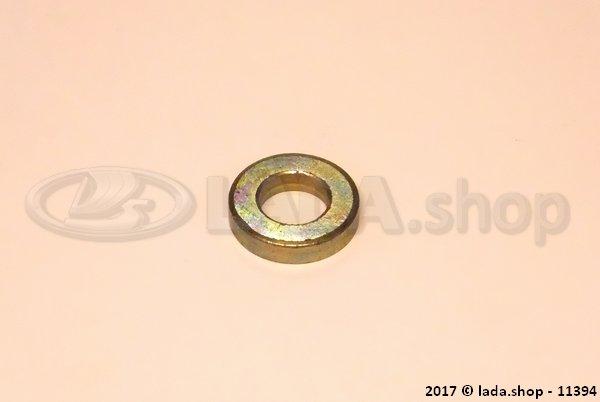 LADA 2101-1003265, Head veiligstellen ring