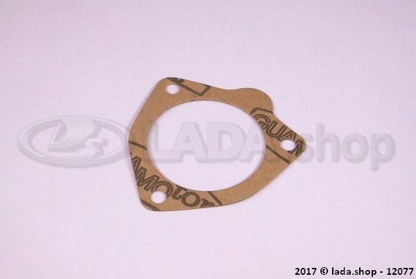 LADA 2101-1703089, Pakking bal support