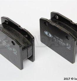 LADA 2101-3501800-82
