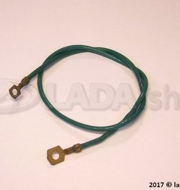 LADA 2101-3706014