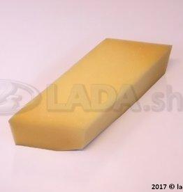 LADA 2101-5002066