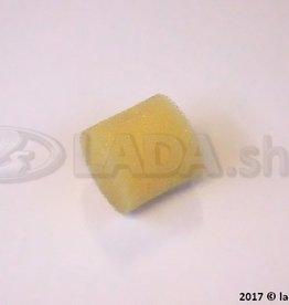 LADA 2101-5002068