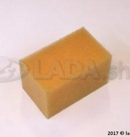 LADA 2101-5002069