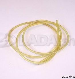 LADA 2101-5208098