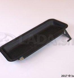 LADA 2101-8101180
