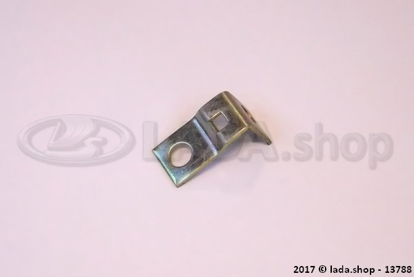 LADA 2101-8109138, clip
